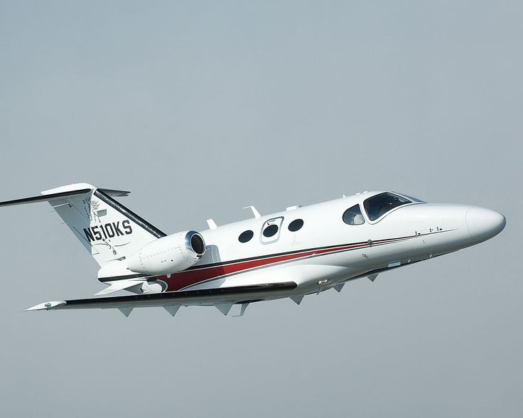 $499 Book Now! www.flightpooling.com Cessna Citation Mustang www.cessna.com…