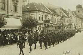Výsledok vyhľadávania obrázkov pre dopyt maďarská republika rád