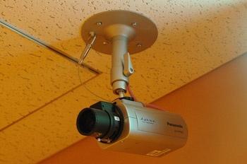 東大寺総合文化センター様 - 映像・音響・ネットワーク監視カメラシステム | 導入事例 | ソリューションPRESS | ビジネスソリューション | Panasonic