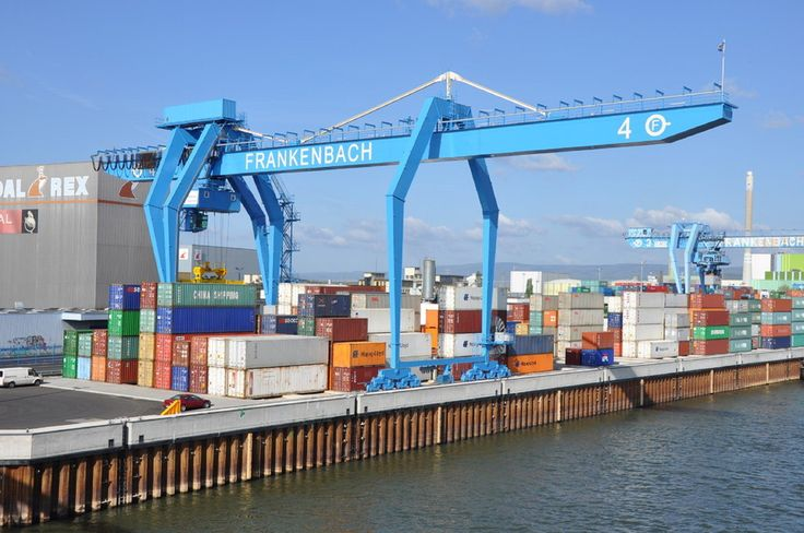 Changing consumer behaviour and new technological developments are factors that keep world trade and container transport in continuous motion, apart from productivity, which is a decisive factor in…