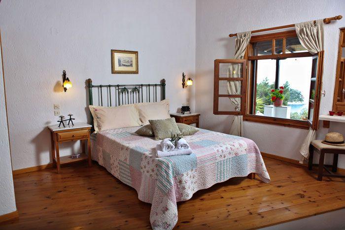 Skopelos apartments Skopelos Holidays Skopelos Stafilos rentals Irida Apartments http://skopelosholidays.weebly.com/irida-apartments-skopelos-stafilos.html#.Ulm6W1Dvi4E
