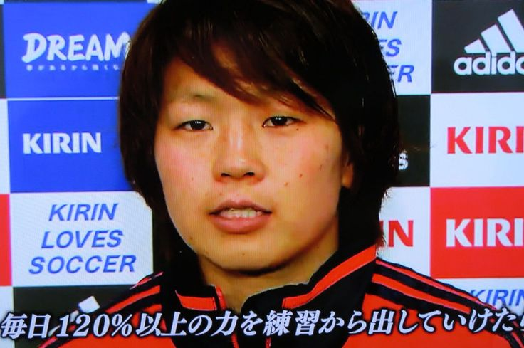 http://ameblo.jp/527maruhiro/entry-12220122368.html?frm_src=favoritemail