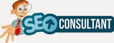 Best SEO Consultant & SEO Agency Indonesia : http://vamale.blogspot.com/2014/08/best-seo-consultant-seo-agency.html