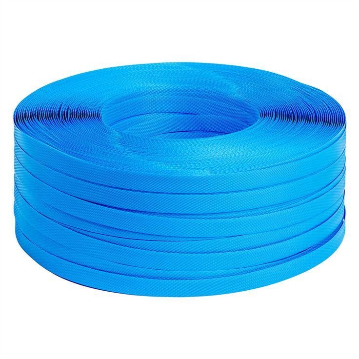 Find Zenith 19mm x 700m Poly Pro Insulation Strapping at Bunnings Warehouse. Visit your local store for the widest range of building & hardware products.