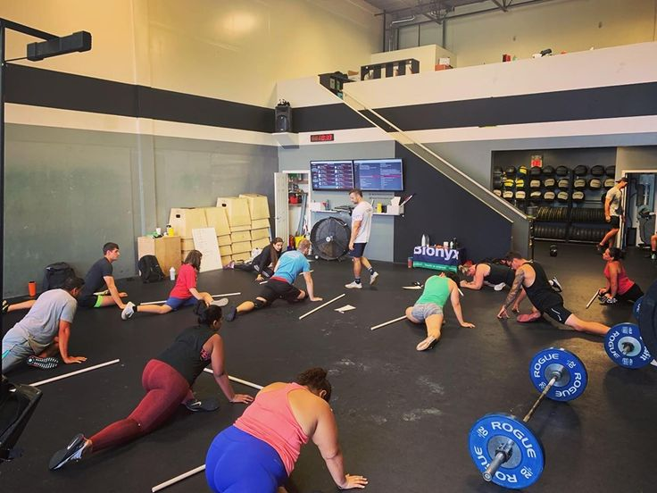 Fitness Training In Surrey Fitness Training Fitness Freak Gym Workouts