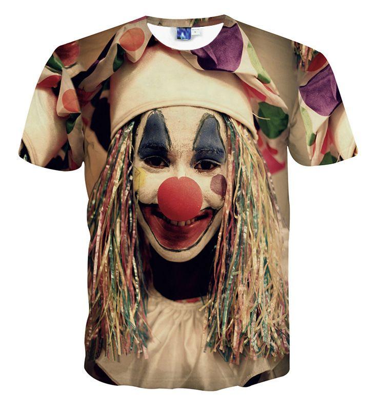 $12.99 (Buy here: https://alitems.com/g/1e8d114494ebda23ff8b16525dc3e8/?i=5&ulp=https%3A%2F%2Fwww.aliexpress.com%2Fitem%2FBoys-Clothes-2016-Summer-Newest-Teens-Boys-T-shirts-3D-Printed-Kids-Boys-T-shirts-For%2F32709278805.html ) Boys Clothes 2016 Summer Newest Teens Boys T-shirts 3D Printed Kids Boys T-shirts For Girls Children's Tshirt Teens Boys Clothes for just $12.99