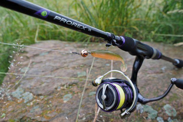 Flexibel bleiben in 2020   Angeln, Zander angeln, Gummifische