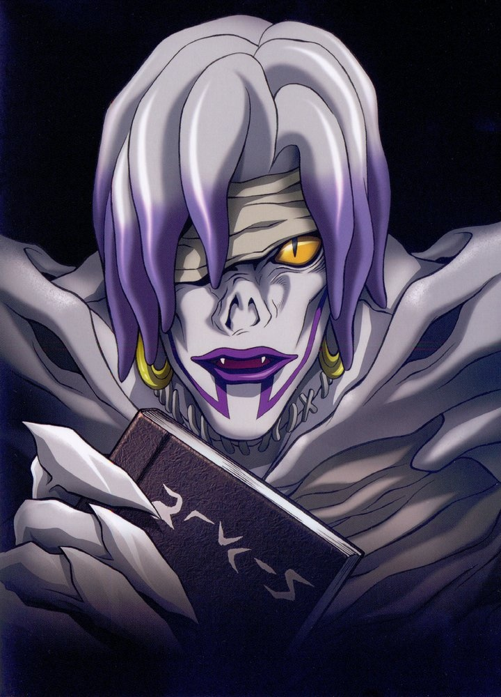 265 best Death note ♥ images on Pinterest Drawings, Drawing and - death note