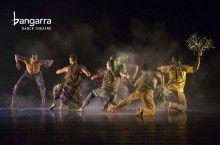 Bangarra Dance Theatre - 'Spirit'