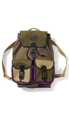 BAGS - Backpacks & Bum bags Club Monaco 4K9ZprRIy