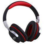 http://www.gearbest.com/bluetooth-headphones/pp_337048.html