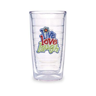 Tervis Is So Much Fun Made Right Here In Sunny Florida Microwave Freezer Dishwasher Safe Means Easy Care My Morning Coffee Mug Starts Day With A