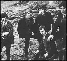 The Loved Ones 1960 musical group - Google Search
