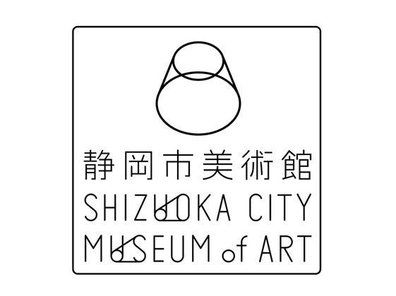 by Masahiro Kakinokihara