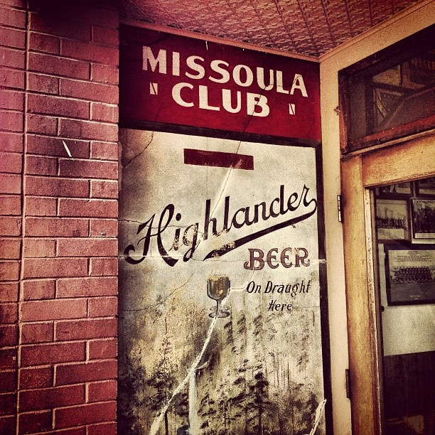 13 best missoula my love images on pinterest big sky country missoula montana malvernweather Choice Image