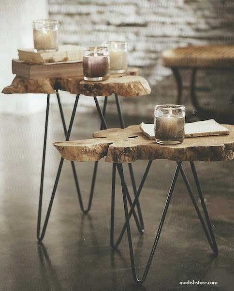 1000 Ideas About Metal Tables On Pinterest Metal Table