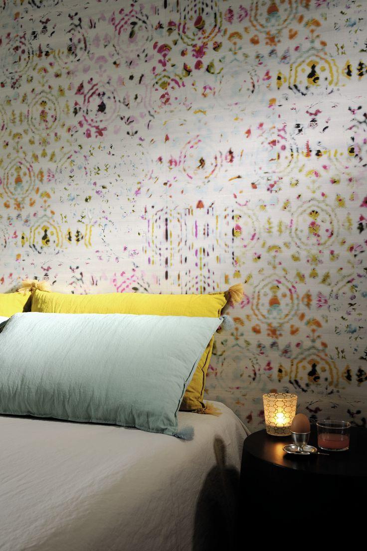 424 best d coration murale papier peint d cor 3d for Decoration murale papillon 3d