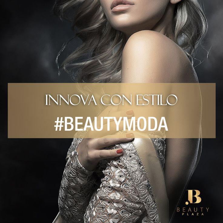 """Forma parte de Beauty PLAZA, un sofisticado espacio destinado al mundo gourmet, moda, belleza, tecnología y glamour, ubicado en el estratégico """"Triángulo de Oro"""" de Santa Cruz. LOCALES EN ALQUILER: 3446060 - 77612141"""