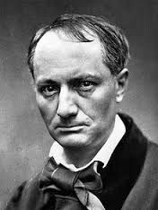 Citazioni: Charles Baudelaire