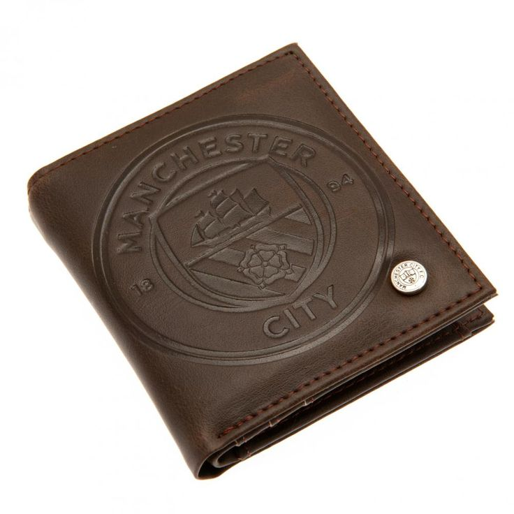 Embossed Detail And Metal Crest Stud Luxury Lining Multiple Card Slots Photo Slot Stud Fix Money Pouch Inside Approx 11cm X 9cm On A Header Card Official Licensed Product Product model: m36880mcn
