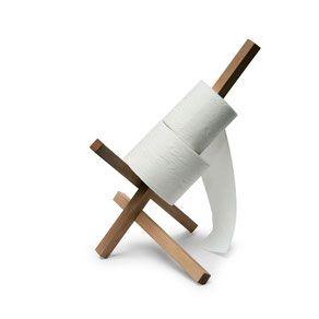003 toilet roll holder olschewski toilettenpapierhalter - Diy Toilettenpapierhalter Stand