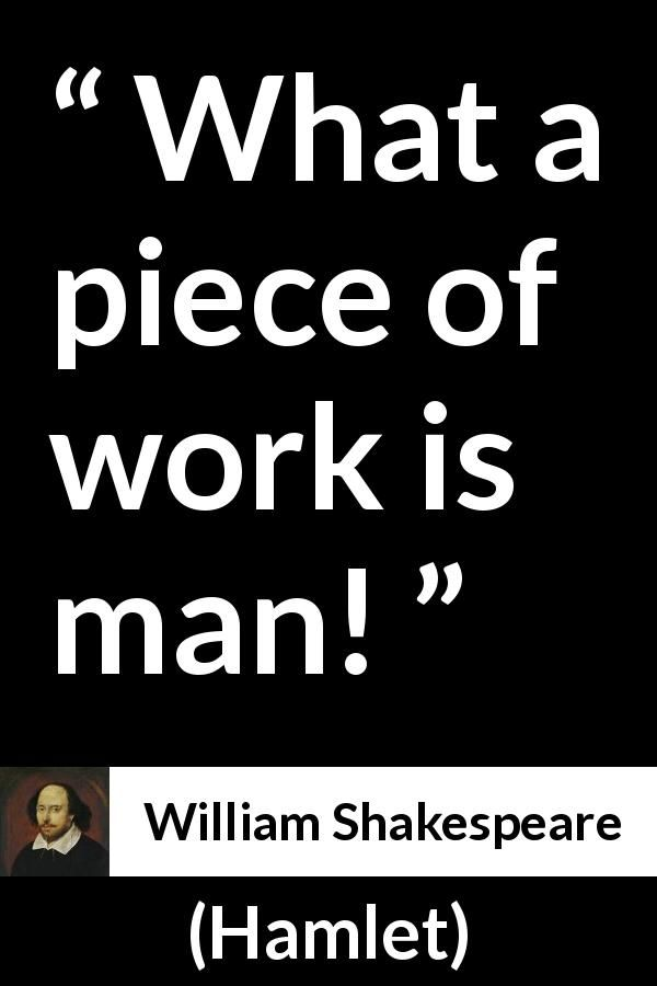 exploring the theme of manliness in macbeth by william shakespeare A look at the main theme in shakespeare's macbeth the wages of sin is death  the theme of macbeth from macbeth ed  shakespeare, william macbeth charles w .