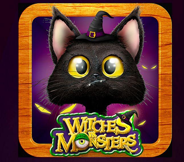 Echa un vistazo a este proyecto @Behance: \u201cWitches vs. Monsters Game Design\u201d https://www.behance.net/gallery/30526679/Witches-vs-Monsters-Game-Design