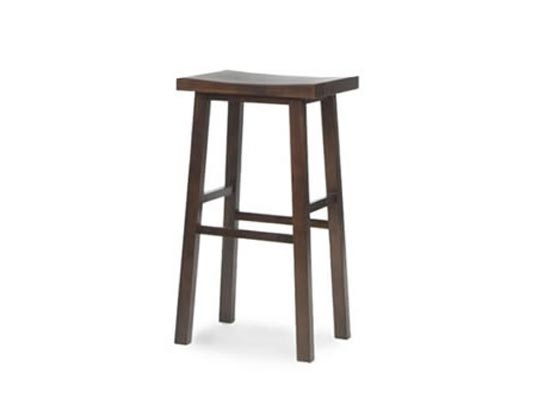 "Zen counter stool 25.5""h at Scandinavia design.  $49."