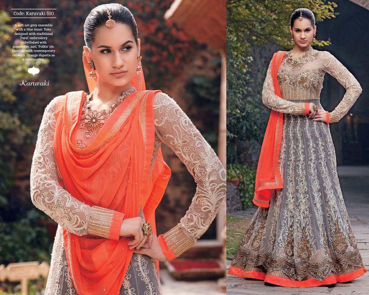 Fashion ka fatka dresses for prom