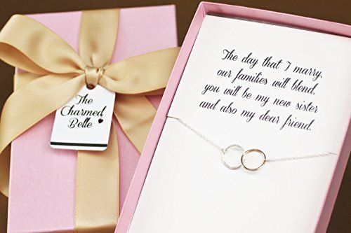 Wedding Gifts For Sister And Brother In Law: 17 Best Ideas About Sister In Law On Pinterest