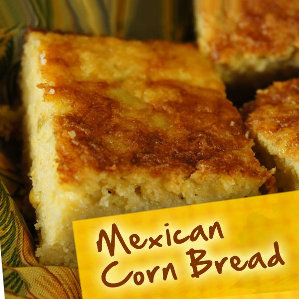 78 best hispanic diabetes recipes images on pinterest diabetes hispanic diabetes recipes mexican corn bread forumfinder Image collections