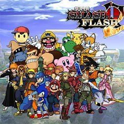 Super mario flash 2 online games bluewater casino parker arizona