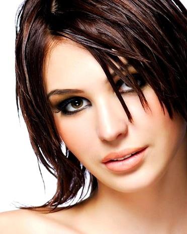 I D Hair Amp Beauty Hair Styles I Like Pinterest Hair