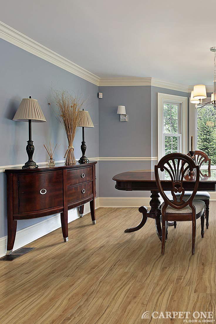 98 best images about floor vinyl on pinterest vinyl for Great room flooring ideas