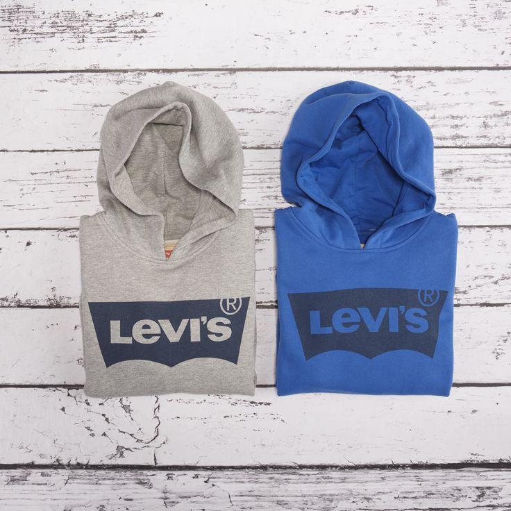 #jeans #ss15 #spring #summer #springsummer15 #new #newarrivals #newproduct #onlinestore #online #store #shopnow #shop #fashion #kids #kidscollection #levis #levisstrauss #leviscollection #sweatshirt #boys #liveinlevis