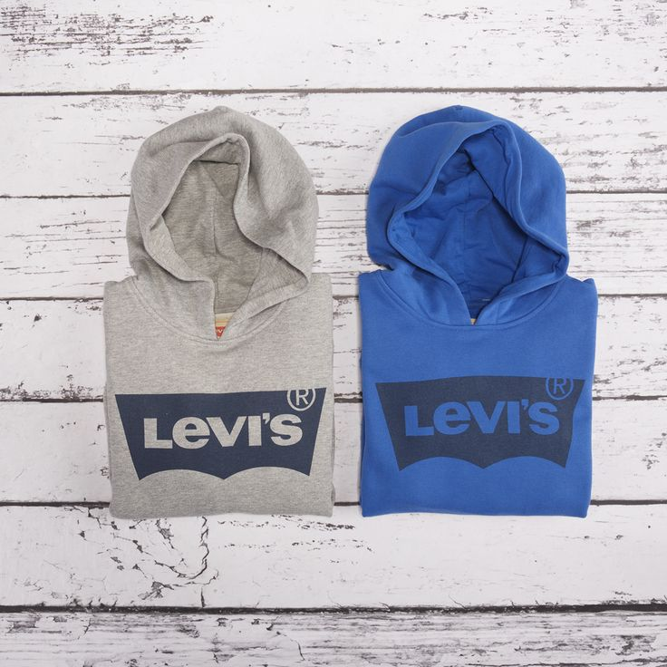 #jeansshop #ss15 #spring #summer #springsummer15 #new #newarrivals #newproduct #onlinestore #online #store #shopnow #shop #fashion #kids #kidscollection #levis #levisstrauss #leviscollection #sweatshirt #boys #liveinlevis
