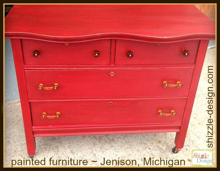 589 best Portfolio of Shizzle Design Painted Furniture Grand