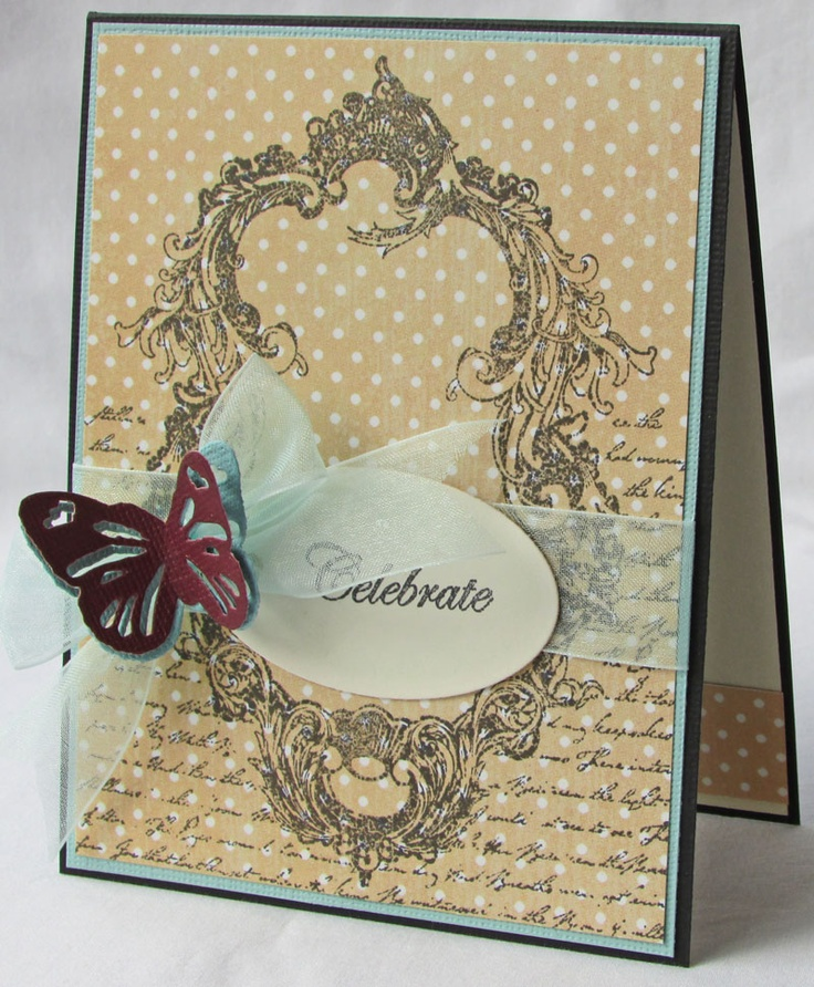 Couture Creations: Couture Creations | Dream Boat Collection | Ornate Frame | Card | 3 in 1 Stamping Embossing & Die Cutting