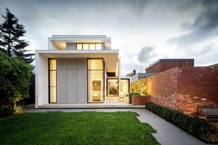 Gallery of Armandale House 1 / Mitsuori Architects - 8