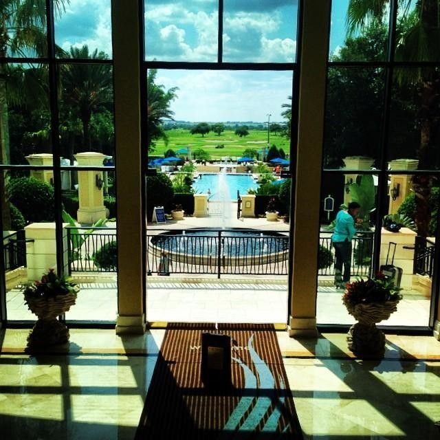 73 Best Omni Orlando Resort At Championsgate Weddings Events Images On Pinterest Orlando