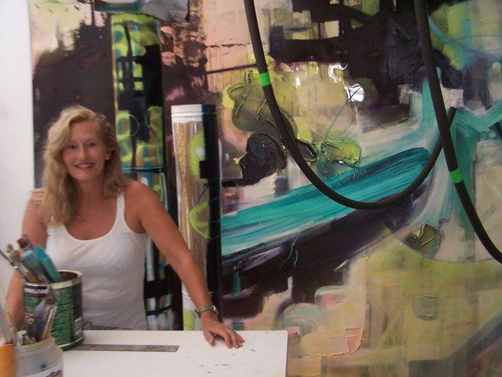 Yvette gellis google search artist yvette gellis pinterest search - 10 square du docteur blanche 75016 paris ...