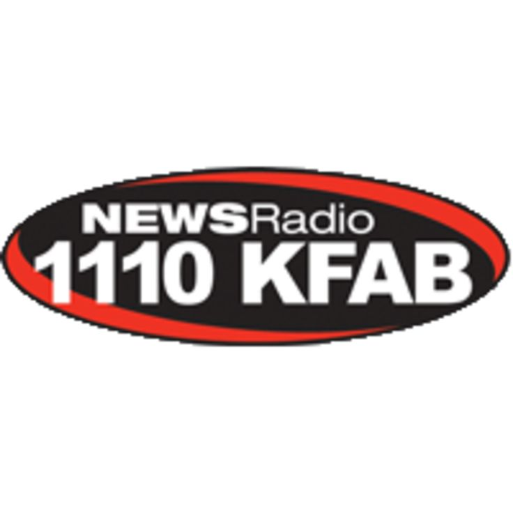 I'm listening to News Radio 1110 KFAB, Omaha's News, Weather and Traffic ♫ on iHeartRadio