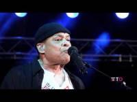 A Umbria Jazz le sette vite di Al Jarreau. Eryka Badu suona con la figlia e il Santa Giuliana impazzisce - TUTTOGGI.info