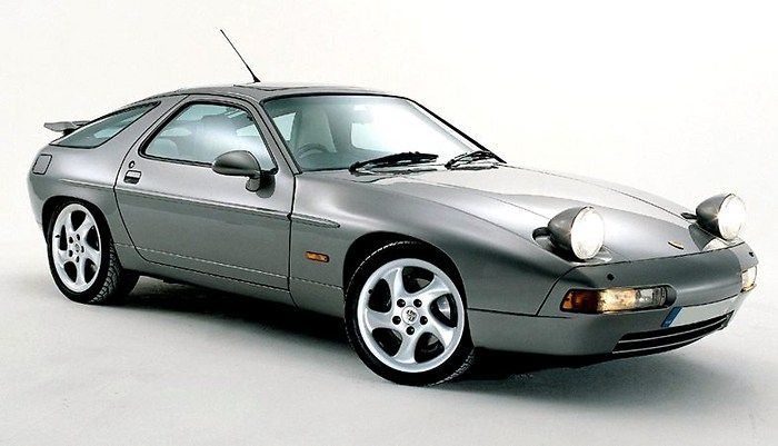 Porsche WIS (1982-2003) Part 3. Workshop Information Software (1982-2003) for the following Porsche models: 924, 924S, 911 Carrera, 911 Turbo, 944, 944S, 944S2, 944 Turbo & Turbo S, 928, 928CS, 928GT, 928S, 928S4, 928 GTS, 968 Coupe/Cabrio, Boxster (986), Boxster S (986), Cayenne (9PA), Cayenne S (9PA). Need all 4 parts to work.