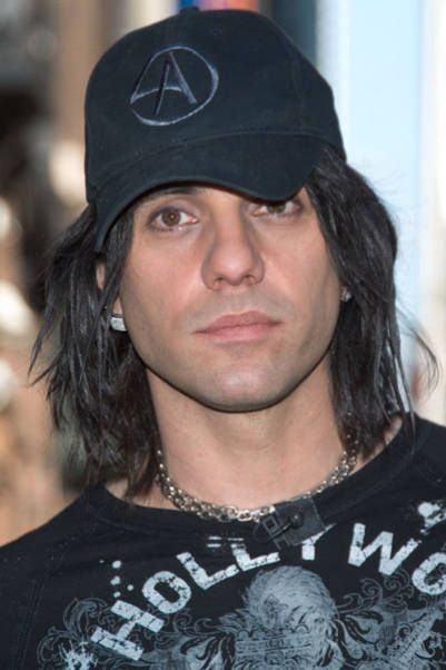 criss angel - Google Search