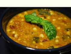 Chilean Porotos Granados: A Gluten Free Diet Recipe forPumpkin and Cranberry Bean Stew  Porotos granados is a traditional summer thru autumn dish in Chile,