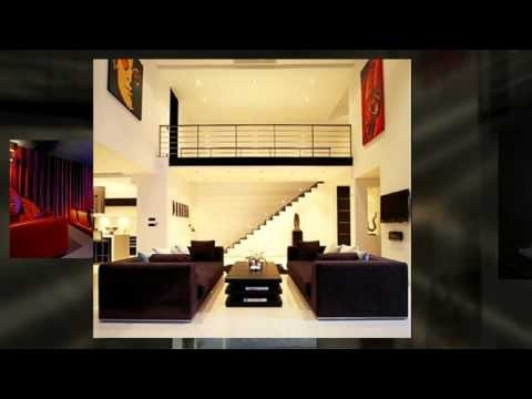 http://www.homeaway.com.au/holiday-rental/p3490879   Surin Beach Holiday Villa Video: Phuket Accommodation