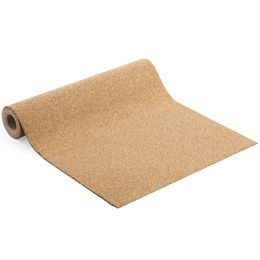 The Container Store > Cork Self-Adhesive Drawer & Shelf Liner: Dorm Room, Shelf Liner