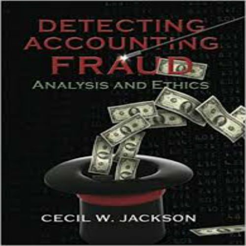 an analysis of the topic of the accounting ethics Key words: accountants, accounting practitioners, accounting scandals,  business ethics, enron, empirical analysis of business ethics, ethical attitudes.