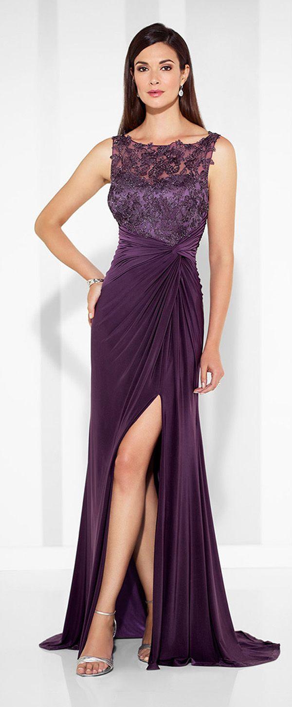 345 best Kleider images on Pinterest | Kurze kleider, Abendkleid und ...